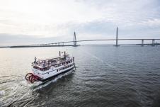 harbor cruise 2